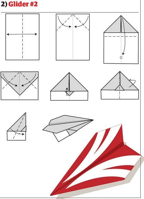 comment-faire-avions-papier-plans-122272