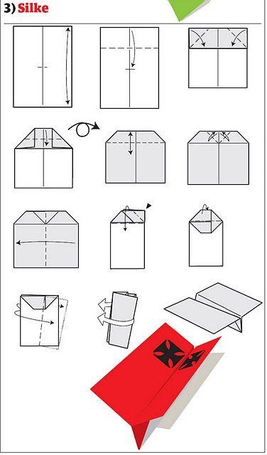 comment-faire-avions-papier-plans-122273