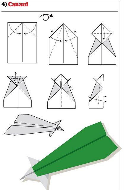 comment-faire-avions-papier-plans-122274