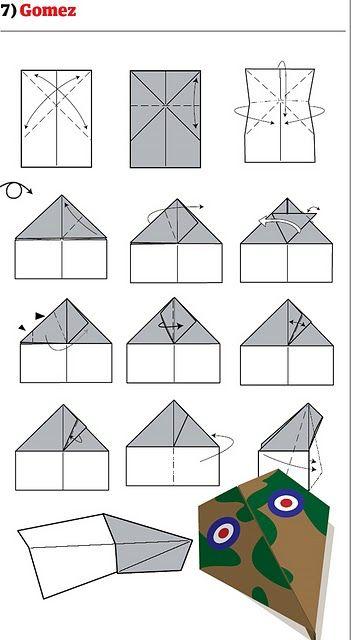 plans-avions-papier-12227