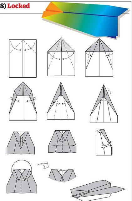 plans-avions-papier-122271