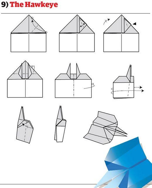 plans-avions-papier-122272