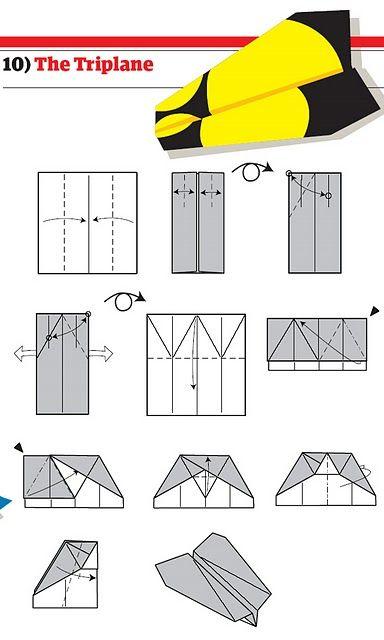 plans-avions-papier-122273