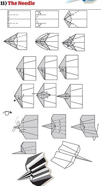 plans-avions-papier-122274