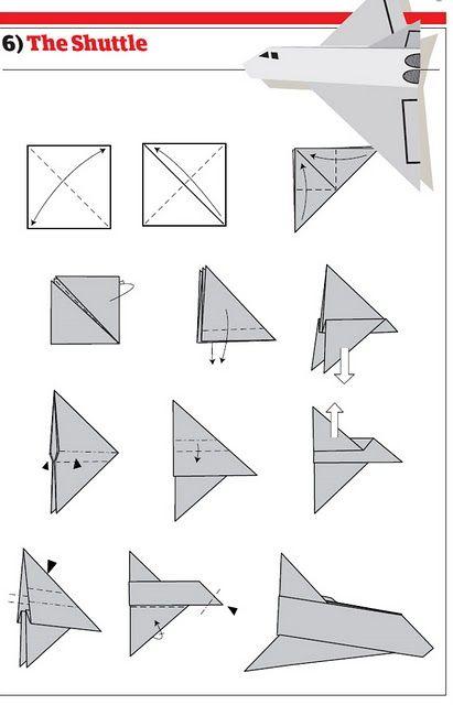 plans-avions-papier-122275