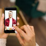Comment choisir ses photos pour les sites de rencontre ?