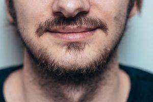 Comment faire pousser la barbe plus vite : 6 conseils