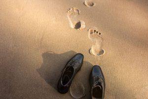 Comment trouver l'équilibre entre travail et loisirs ? 6 conseils