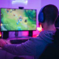 Comment bien débuter une chaîne Youtube gaming ?