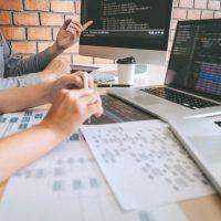 Combien gagne un ingénieur en informatique ?