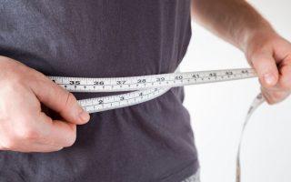 Tour de taille homme : comment mesurer ? Le bon tour ?