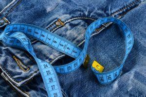 Taille pantalon homme : choisir sans se tromper