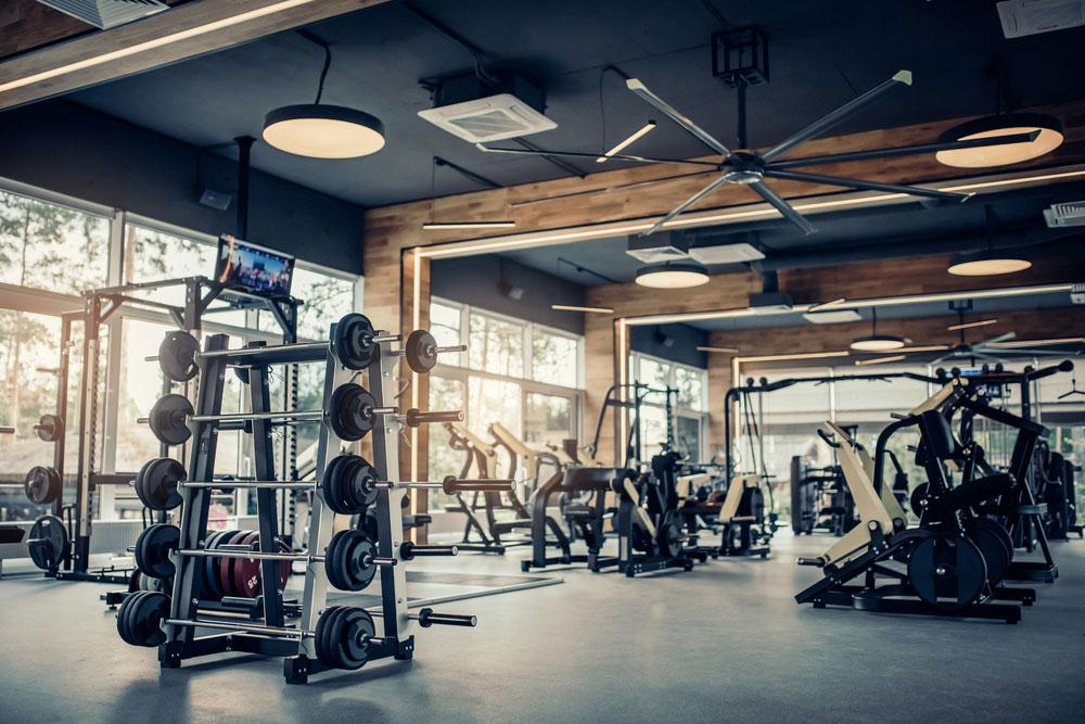 Comment s'inscrire dans une salle de sport ? 3 étapes